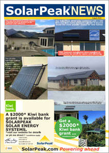 SolarPeak-news-2015-August